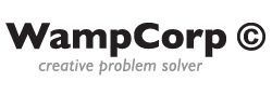 WampCorp ©